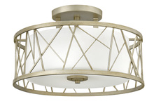 Fredrick Ramond FR41622SLF - Foyer Nest