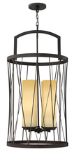 Fredrick Ramond FR41624ORB - Foyer Nest