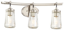 Minka-Lavery 2303-84 - 3 Light Bath