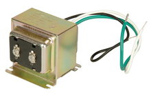 Craftmade T1630 - 16V 30VA Chime Transformer