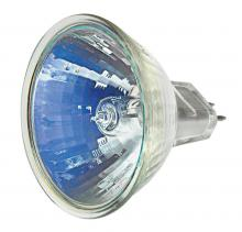 Hinkley 0016W35 - Landscape Lamp Mr16 Halogen