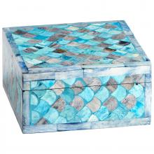 Cyan Designs 09794 - Large Piceo Container