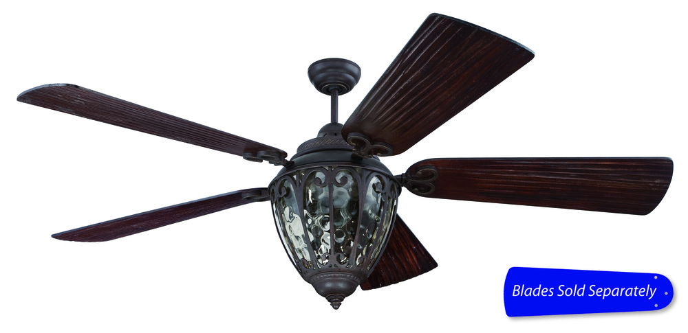 Olivier 70 ceiling fan with light in aged bronze textured blades click image to enlarge mozeypictures Choice Image