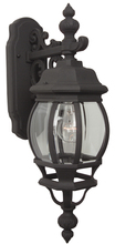Craftmade Z324-05 - Outdoor Lighting