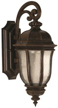 Craftmade Z3304-112 - Outdoor Lighting