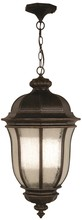 Craftmade Z3321-112 - Outdoor Lighting