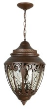 Craftmade Z3821-98 - Outdoor Lighting