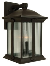 Craftmade Z4114-92 - Outdoor Lighting