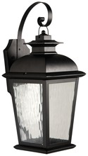 Craftmade Z5714-92 - Outdoor Lighting