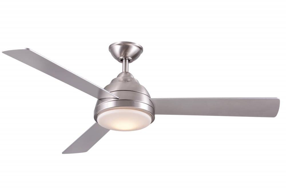 Neopolis stainless steel 52 inch ceiling fan wr1473ss lighting neopolis stainless steel 52 inch ceiling fan wr1473ss lighting etc aloadofball Choice Image