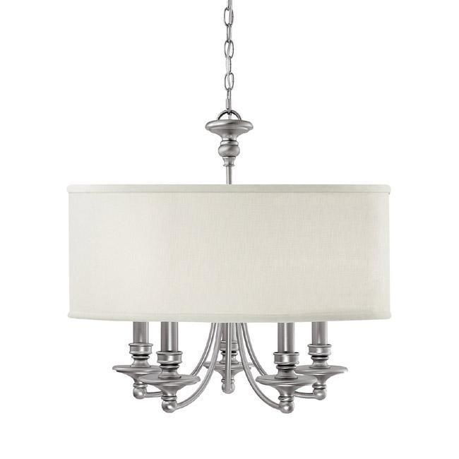 shade chandeliers  chandeliers design, Lighting ideas
