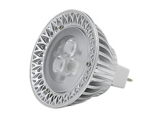 Hinkley 5W27K25 - LANDSCAPE LED LAMP MR16