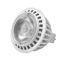 Hinkley 8W3K40 - LANDSCAPE LED LAMP MR16